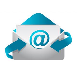 อีเมล์ธุรกิจ