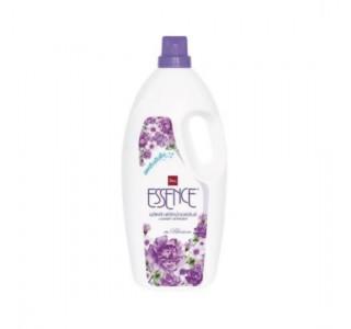 น้ำยาซักผ้าเอสเซ้นซ์ บลอสซั่ม(Essence Blossom)