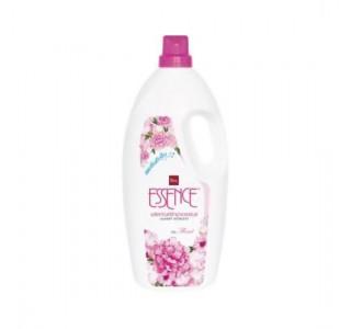 น้ำยาซักผ้าเอสเซ้นซ์ ฟอลล่า(Essence Flora)