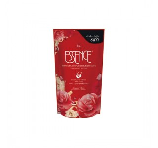 ESSENCE CONCENTRATED SOFTENER Sensual Rose