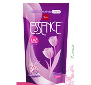 น้ำยาปรับผ้านุ่มเอสเซ้นซ์ บลอสซั่ม(Essence Blossom)