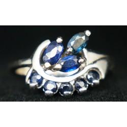 misswanna ดรีมสีฟ้า I