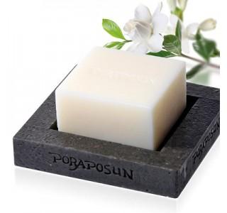 泰国手工香皂