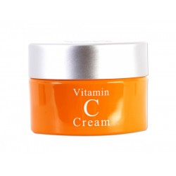 Lansley Vitamin C Cream Bright and White