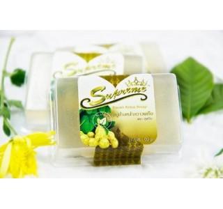 泰国葛根香皂