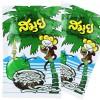 泰国苏梅香酥椰子片 40g
