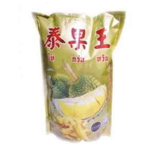 泰果王 210 克/包 (35克 x 6) x 10包